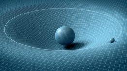 ۰۴۲۶۱۷_EC_quantum-equivalence_main_FREE