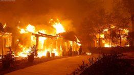 ۴۷۵۹۹۵۷_۱۱۲۵۱۸-cc-cal-deadliest-fires-vid