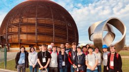 habs-students-cern