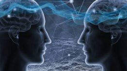 twin-flame-telepathic-connection-2