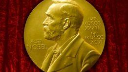 جایزه+نوبل+ادبیات