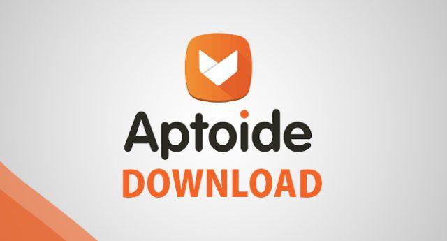 Download-TutuApp