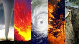 natural-disasters-of-earths-past-and-future1